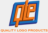 qualitylogoproducts.com