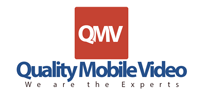 Quality Mobile Video Coupons