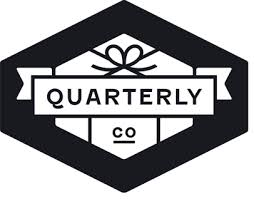 Quarterly Coupons
