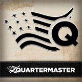 Quartermaster Coupons