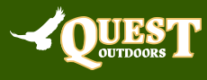 Quest Outdoors Coupons