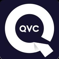 QVC UK Coupons