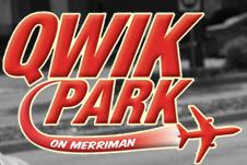 Qwik Park Coupons