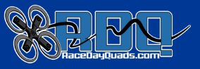Racedayquads coupons