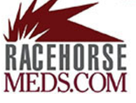 Racehorse Meds Coupons