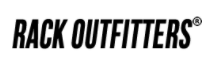 Rack Outfitters Coupons