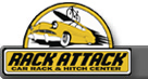 rackattack.com
