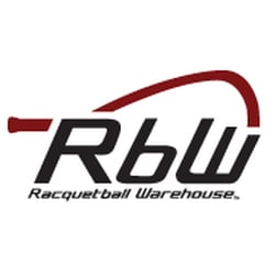 Racquetball Warehouse Coupons