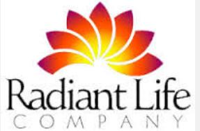 Radiant Life Promo Codes