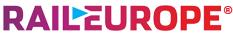 Raileurope Coupons