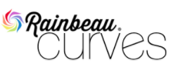 Rainbeau Curves Coupons