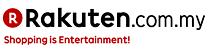 rakuten.com.my