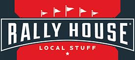 rallyhouse.com