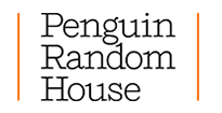 penguinrandomhouse.com