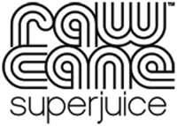 Raw Cane Superjuice Coupons