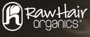 Raw Hair Organics Coupons