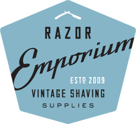 Razor Emporium coupons