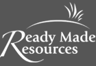 Ready Made Resources Coupons