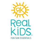 Real Kids Shades Coupons