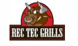 Rec Tec Grills Coupons