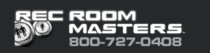 recroommasters Coupons