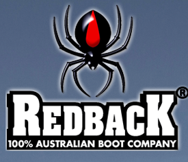 Redback Boots Coupons