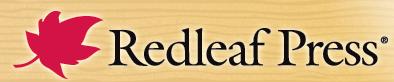 Redleaf Press Promo Codes