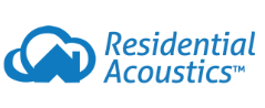 Residential Acoustics Coupons
