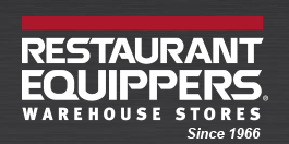 Restaurant Equippers Coupons