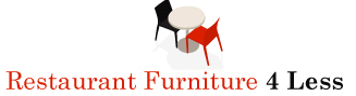 Restaurant Furniture 4 Less Coupons