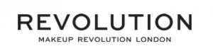 Makeup Revolution Coupons