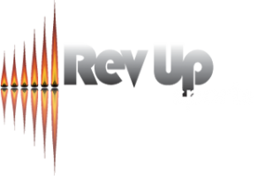 RevUp Sports Coupons