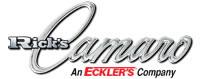 Rick'S Camaros Coupons