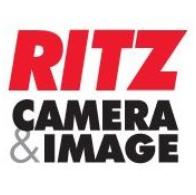 Ritz Camera Coupons