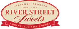 River Street Sweets Coupons