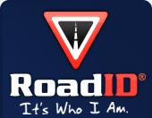 roadid.com