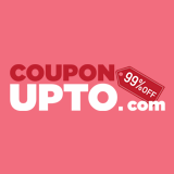 Rockets Of Awesome Coupons