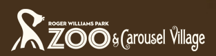 Roger Williams Park Zoo coupons