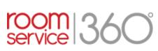 eroomservice.com