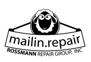 Rossmann Repair Group Coupons