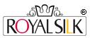 Royal Silk Coupons