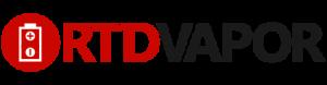 RTD Vapor Coupons