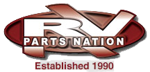 RV Parts Nation Coupons