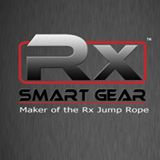 Rx Smart Gear Coupons