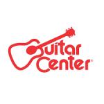 guitarcenter.com