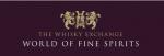 thewhiskyexchange.com