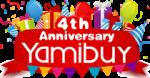 yamibuy.com