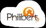 philibertnet.com