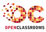 Openclassroom Coupons