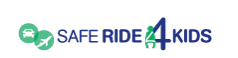 Safe Ride 4 Kids Coupons